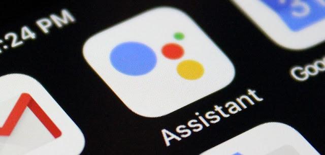 مساعد جوجل يستطيع الأن قرائة رسائل واتساب وتلغرام والرد عليها