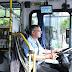 Proposta amplia limite de pontos em CNH e isenta motoristas de ônibus de pontuação na carteira