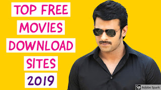 how-to-download-movie-in-hindi