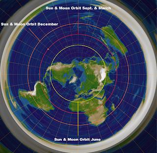 Sun and Moon Equal Divine Balanced Opposites Sun-MoonSmall