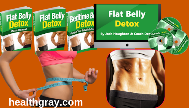 flat belly detox, flat belly detox review, flat belly detox scam, flat belly detox test, flat belly diet detox and water, flat belly detox diet, flat belly diet detox water, flat belly diet detox drink, flat belly diet detox recipe, flat belly diet detox plan, flat belly diet detox menu, flat belly detox drink, flat belly detox drink recipe, Health Natural, Detox For You, how to lose weight fast, detox water, detox, flat belly diet drink, how to get flat belly fast,