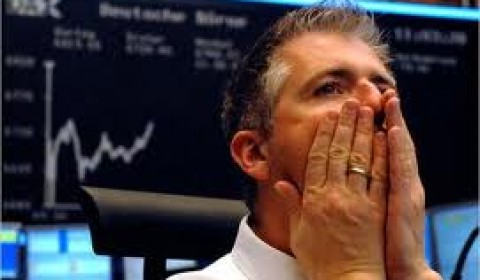 Do forex brokers want you to lose
