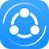 تحميل تطبيق shareit للاندرويد download shareit apk