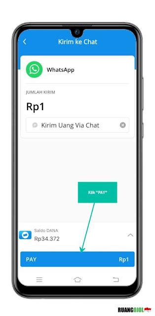 langkah-5-cara-kirim-atau-transfer-uang-via-chat-di-aplikasi-dompet-dana