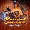 "Rayvanny – ""Sweet"" ft. Guchi"