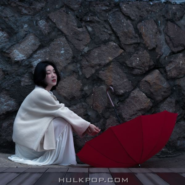 An Ji Yeon – 비야 – Single
