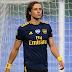 Sudah tiba masa untuk buang David Luiz