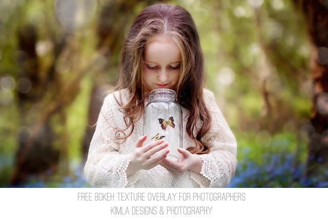 https://1.bp.blogspot.com/-HgccYPjV_04/VtAqVqyF4YI/AAAAAAAACRc/o-mG-mjZ3EY/s640/Kimla-Designs_FreebieFriday-Bokeh-Texture-Overlay-Blog.jpg
