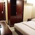 Hotel Murah Di Jakarta Yang Pas Untuk Libur Panjang