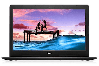 Dell Inspiron 3582 Drivers Download