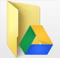 https://drive.google.com/drive/u/0/folders/1KJ6mqjni_vkdCTZwSfQeR2abaLC1O8xa