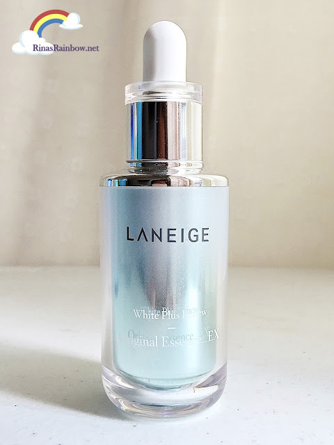 Laneige White Plus Renew Original Essence