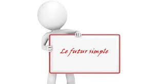 Comment Conjugues Les Verbes Au Futur Simple