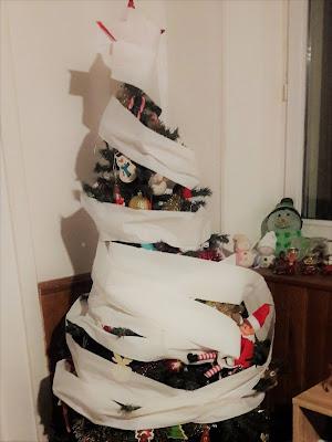 betises drole lutin noel elf on the shelf craft