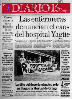 https://issuu.com/sanpedro/docs/diario16burgos2536