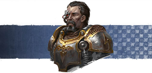 Sir Hekhtur