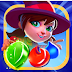 BeSwitched Magic Match 3 Game Crack, Tips, Tricks & Cheat Code