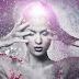 Auspex 04 + Valeren 04 - Ojo del Despiadado Cielo