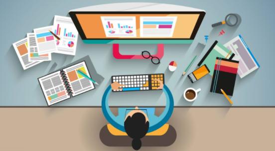 aldanpost - Tahapan Cara Membuat Website Secara Mudah Dari Nol