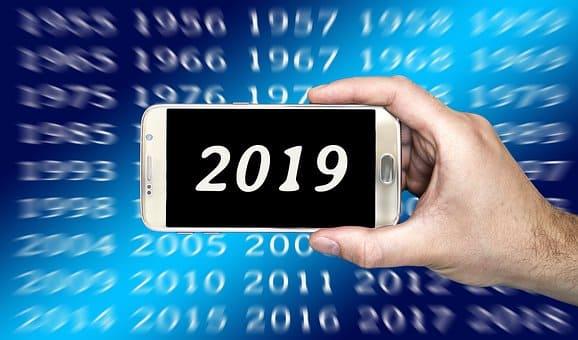 Aplikasi Kalender Terbaik dan Gratis untuk Android