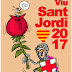 Viu Sant Jordi 2017