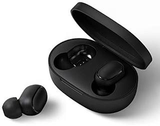 Rekomendasi Headset Bluetooth Murah Berkualitas Terbaru 2020