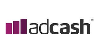 Logo%2BAdcash.jpg