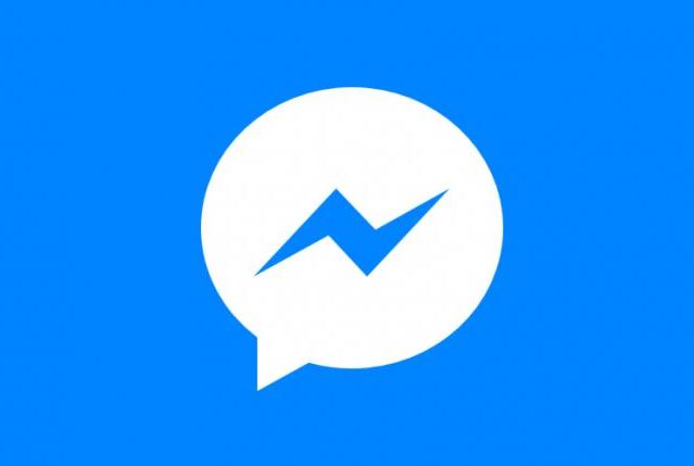 يختبر فيسبوك التشفير الشامل للمكالمات الصوت والفيديو السرية في Messenger