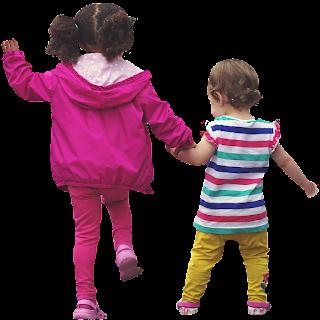 Dia das Crianças - Shampoos e Condicionadores Infantis Liberados para No Poo e Low Poo