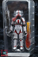 Star Wars Black Series Incinerator Trooper Box 05