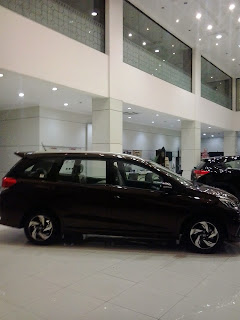 Honda Karawang - Honda Pangkalan - Harga Mobil, Informasi Promo