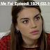 Seriali Me Fal Episodi 1604 (02.10.2019)