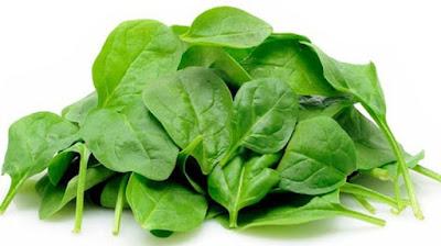 Sayuran Ajaib Yang Menyehatkan Fungsi Hati