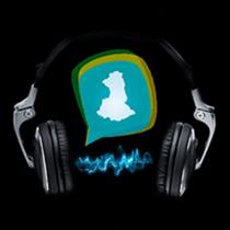 Ouvir agora Rádio Barcelos na NET - Web rádio - Barcelos / AM