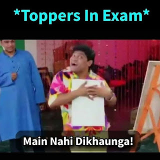 exam-funny-pictures