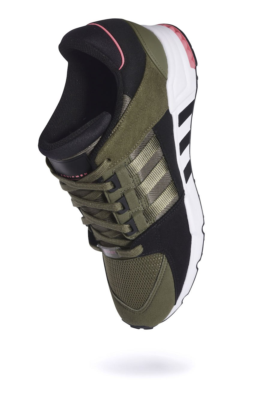 adidas-eqt-running-support-91, adidas-eqt-running, adidas-eqt, adidas-eqt-foot-locker, adidas-eqt-91, adidas-eqt-rs-91, adidas-eqt-rs, adidas-footlocker