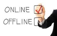 Marca personal offline