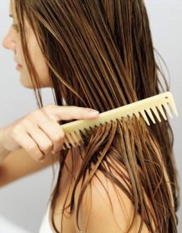 893ba751e08 5 looduslikku vahendit, mis panevad juuksed kiiremini kasvama ...