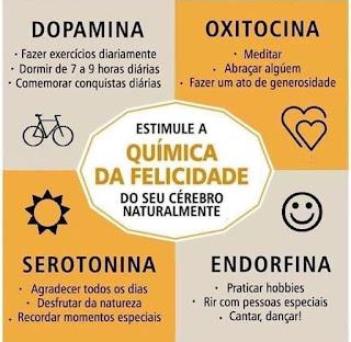 Essas substâncias/hormônios são objeto de estudos há muitos anos por diversos cientistas, existindo inúmeras pesquisas científicas que comprovam a liberação desses hormônios e os benefícios para o corpo humano quando este pedala a sua bicicleta.
