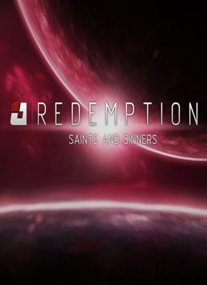 Redemption: Saints And Sinners PC Full