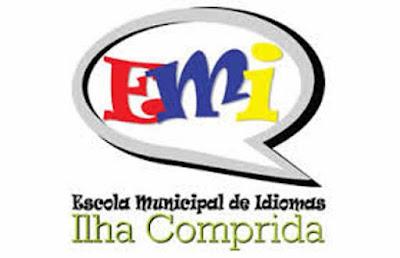 Escola Municipal de Idiomas com inscrições abertas para ensino de Inglês e Espanhol