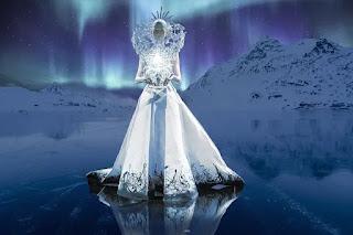 सपने में सफेद कपड़ा देखना, sapne me safed kapda dekhna, सपने में सफेद कपड़े पहनना, सपने में सफेद कपड़े वाला आदमी देखना, सपने में सफेद कपड़े में स्त्री को देखना, सपने में सफेद कपड़े पहने हुए, सपने में सफेद कपड़े खरीदने का मतलब, सपने में सफेद कपड़े वाले आदमी देखना, सपने में सफेद कपड़े का देखना, सपने में सफेद कपड़े का दिखना, सपने में सफेद कपड़े देखने का मतलब, sapne me safed kapde dekhna, sapne me safed kapde me ladki dekhna, sapne me safed kapde me lash dekhna, sapne me safed kapde me aadmi dekhna, sapne me safed kapde me logo ko dekhna, sapne me safed kapde pehne dekhna, sapne mein safed kapde mein aadmi dekhna, sapne mein safed kapde dekhna, sapne mein safed kapde dekhna kaisa hota hai, sapne mai safed kapde dekhna, sapno me safed kapde dekhna, sapno mein safed kapde dekhna, sapne me safed kapde pahne dekhna, sapne me safed kapde me dekhna