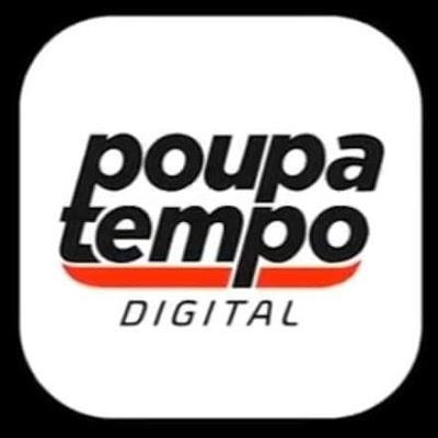 Governo de São Paulo lança aplicativo Poupatempo Digital