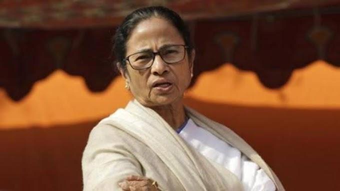 पश्चिम बंगाल की मुख्यमंत्री ममता बनर्जी को मुसलमानों ने लिखा पत्र, की यह बड़ी अपील