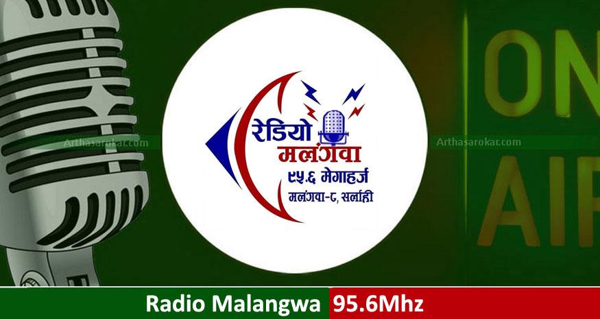 Malangwa (Artha Sarokar : Sunday: 7:30PM)