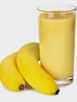 Banana Smoothies Recipes How to Make Delicious, Delicious and Fresh