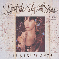 Paint the Sky with Stars - The Best of Enya (1997)
