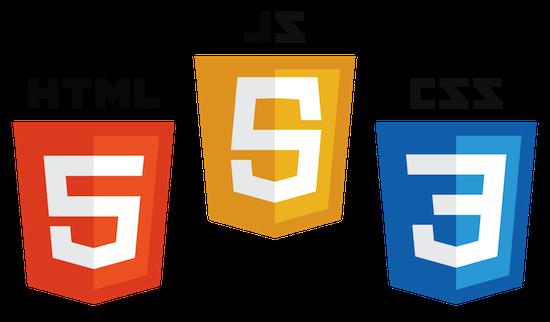 Cara Menghostingkan File HTML, CSS, JS, DSB Di Github