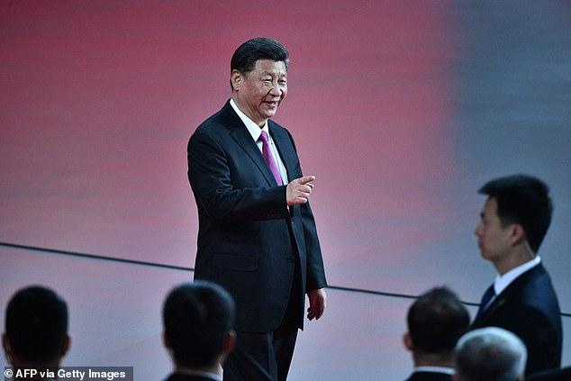 China Akan Menulis Ulang Al-Qur'an Agar 'Cerminkan Nilai Sosialis', Demi Hadapi Uighur