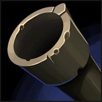 Tower Ball – Incremental Tower Defense Mod Apk